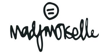 madjmoiselle_logo