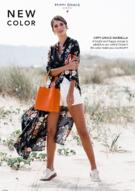 marbella orange